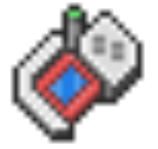 The pok radar and chaining diamond pearl and platinum - Fossile pokemon diamant ...