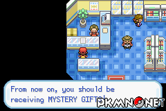 how to catch deoxys in emerald no cheats