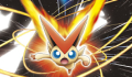 Victini Wi-fi Event Starts Today!
