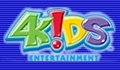 4Kids do a deal with Cartoon Network UK