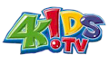 4Kids to launch TV channel in the UK